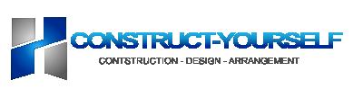Articles sur la construction et la réparation