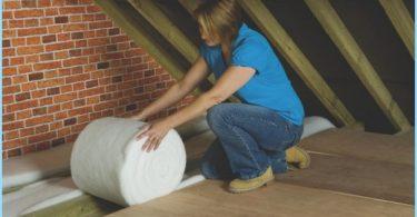 isolation Sélectionnés pour murs et toitures