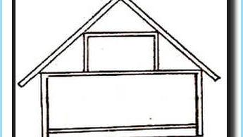 Comment faire une terrasse sur le toit à