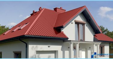 Comment couvrir le toit avec sa main Decking