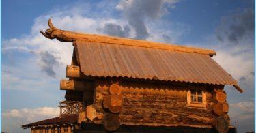 Projets de bain avec un loft, un kiosque, une terrasse
