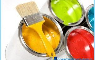 Comment choisir la peinture sur bois pour usage intérieur et extérieur