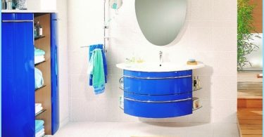 Furniture Design Salle de bains