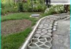 Le jardin de fleurs les plus modestes (annuelles et vivaces)