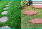 Furtif plantation de pelouse en été chaud: comment sauver l'herbe du soleil