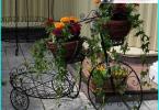 matériel de mauvaises herbes couvrant: types, comment utiliser, spécifique